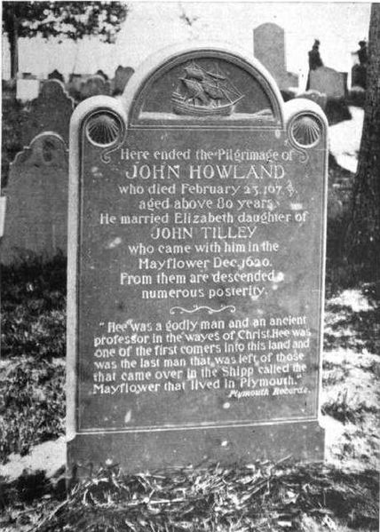 428px-John_Howland_Grave_in_Plymouth_MA