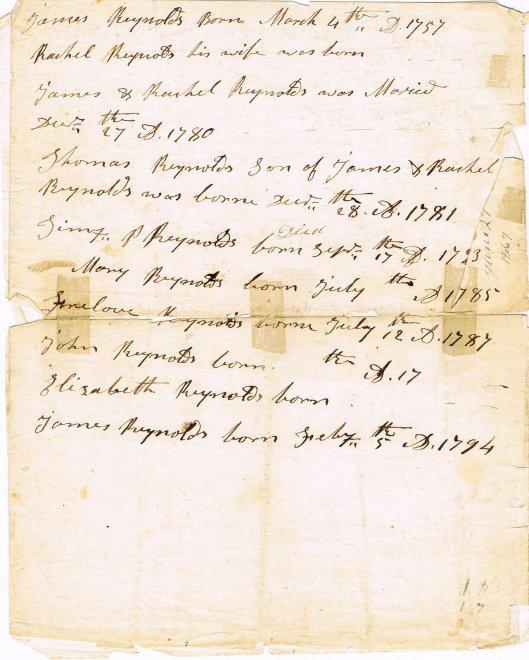 james reynolds 1757 scan1 (1)
